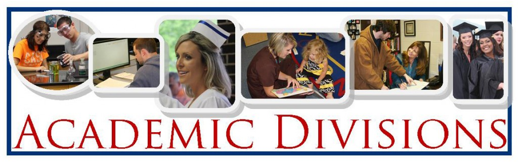 photo banner for divisions