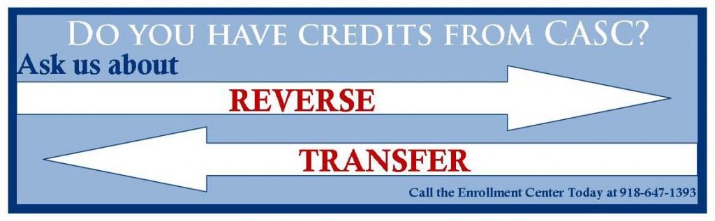 photo banner for reverse transfer